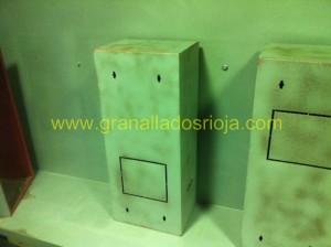 granallado cajas extintores [800x600]