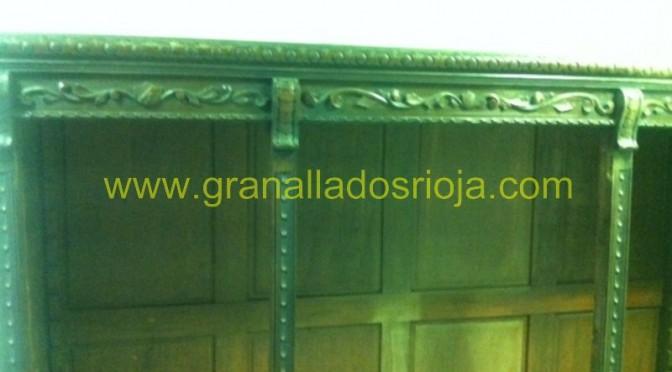 limpieza armario madera [800x600]
