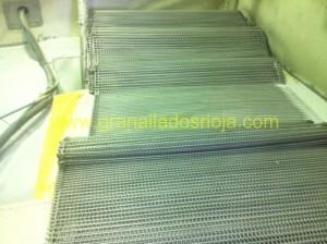limpieza cinta transportadora inox [800x600]
