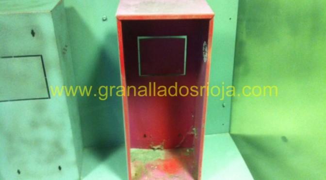 restauracion cajas extintores [800x600]