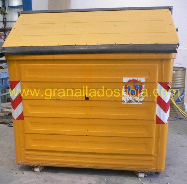 restauracion contenedor reciclaje [800x600]