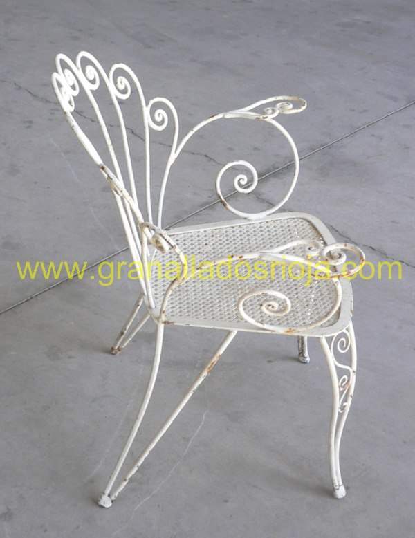 restauracion silla jardin [800x600]